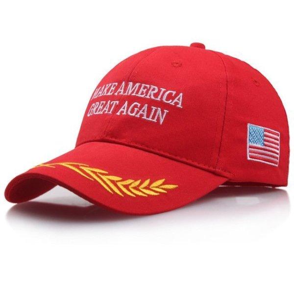 Make America Great Again Hat Donald Trump Cap GOP Republican Adjust Baseball Cap Patriots Hat Trump for President Hat trump hat 10