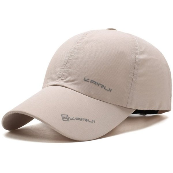 [NORTHWOOD] Solid Summer Cap Branded Baseball Cap Men Women Dad Cap Bone Snapback Hats For Men Bones Masculino 9