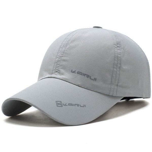 [NORTHWOOD] Solid Summer Cap Branded Baseball Cap Men Women Dad Cap Bone Snapback Hats For Men Bones Masculino 4