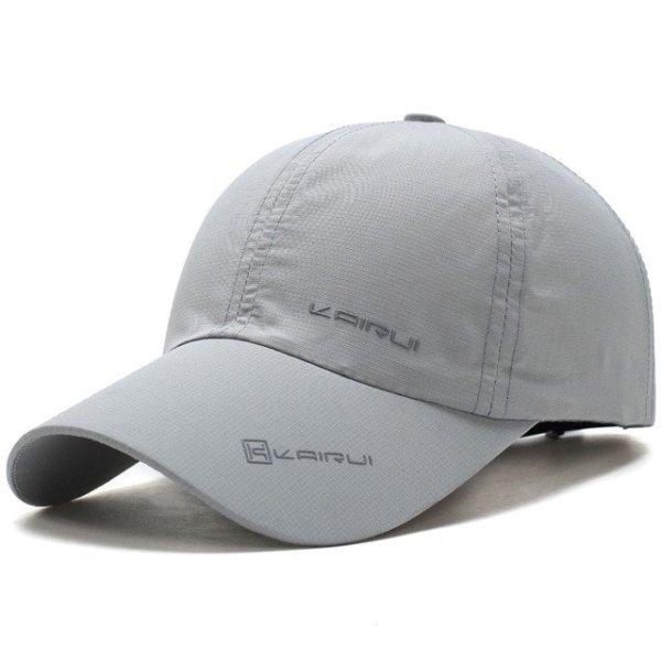 [NORTHWOOD] Solid Summer Cap Branded Baseball Cap Men Women Dad Cap Bone Snapback Hats For Men Bones Masculino 10