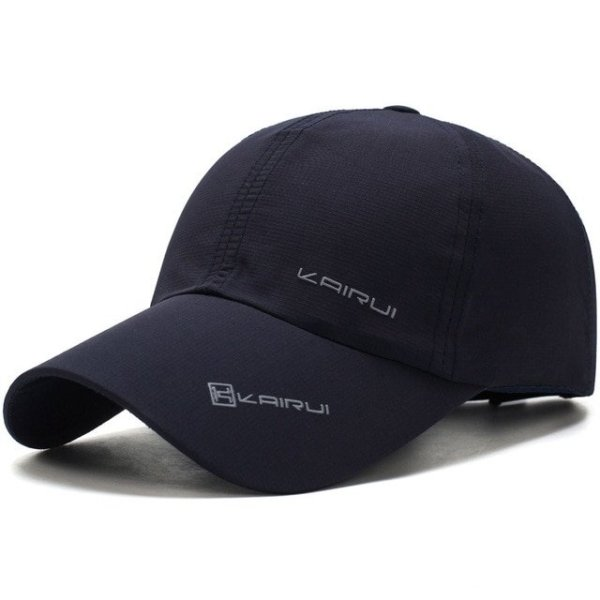 [NORTHWOOD] Solid Summer Cap Branded Baseball Cap Men Women Dad Cap Bone Snapback Hats For Men Bones Masculino 11