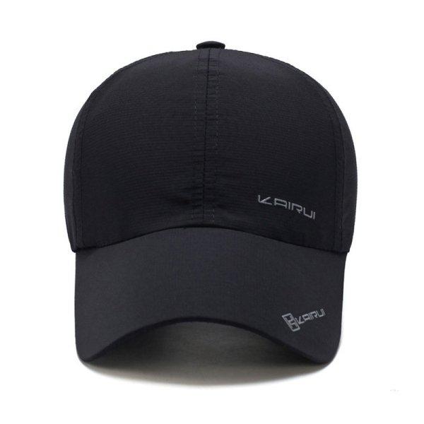 [NORTHWOOD] Solid Summer Cap Branded Baseball Cap Men Women Dad Cap Bone Snapback Hats For Men Bones Masculino 6