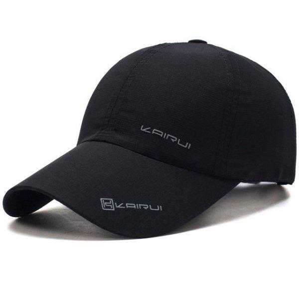 [NORTHWOOD] Solid Summer Cap Branded Baseball Cap Men Women Dad Cap Bone Snapback Hats For Men Bones Masculino 7