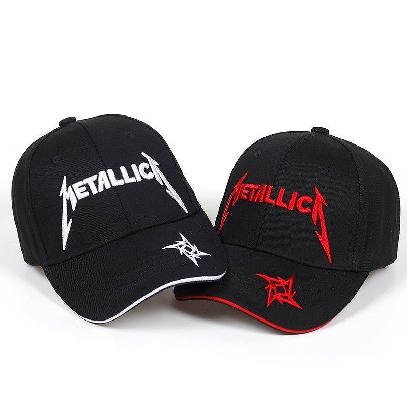 28f363fac67 ... where can i buy top selling gothic metal mulisha baseball cap women hats  fashion 80aab 9bef1