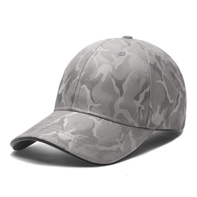a81d313838d AETRENDS  2018 New Camouflage Cap Men Tactical Baseball Caps Outdoor ...
