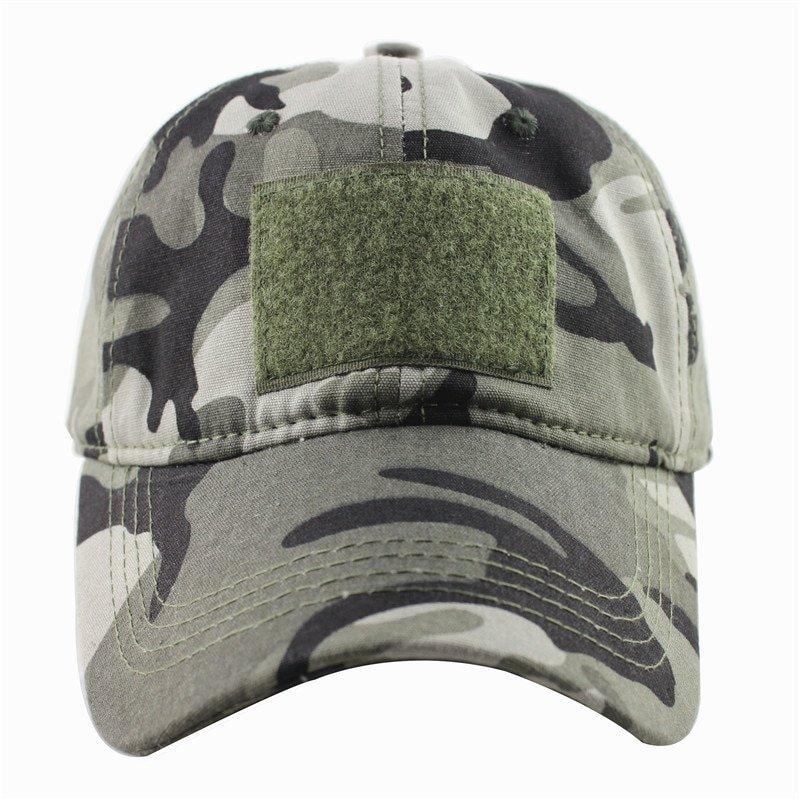 55c986a84e1 ... Camouflage Snapback Hat For Men High Quality Bone Masculino Dad Hat  Trucker Cap. Sale! 🔍. https   capshop.store  · https   capshop.store