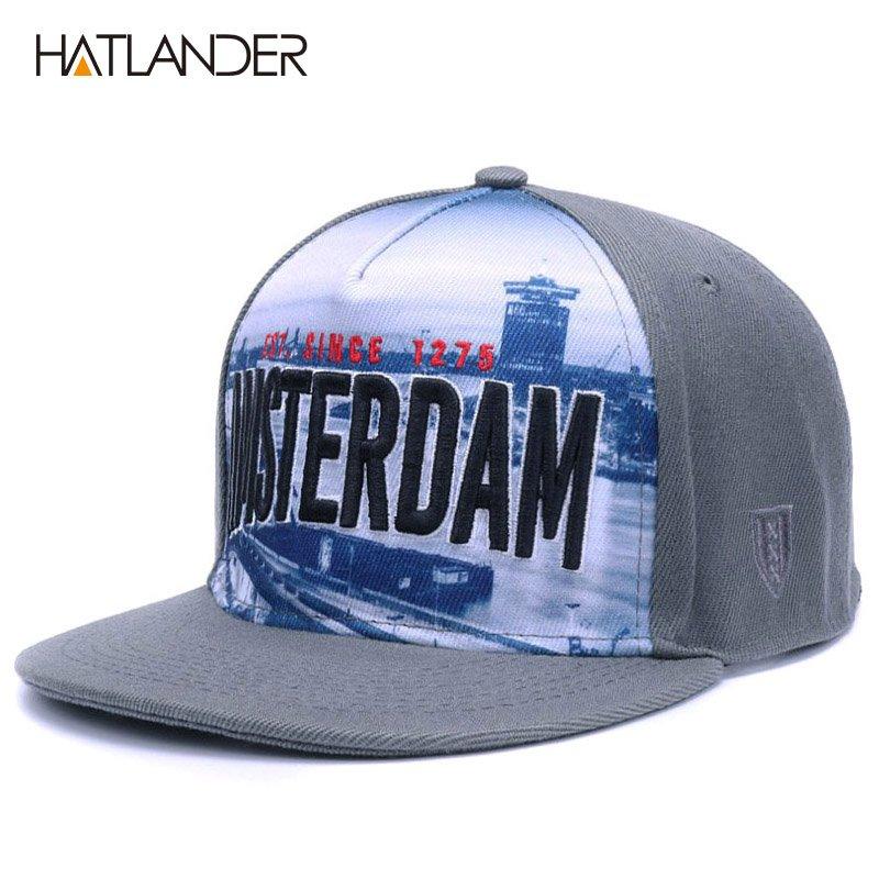 buy popular fc90b b1414 ... snapback baseball caps men swag grey gorras hombre flat brim hip hop cap  women outdoor sport hats. Sale! 🔍. https   capshop.store
