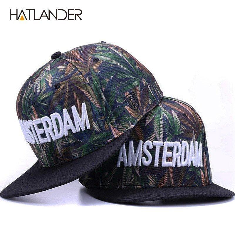 ... letter 6panel gorras hombre snapback caps casual women baseball cap hat.  Sale! 🔍. https   capshop.store  617ddcd2a3e9