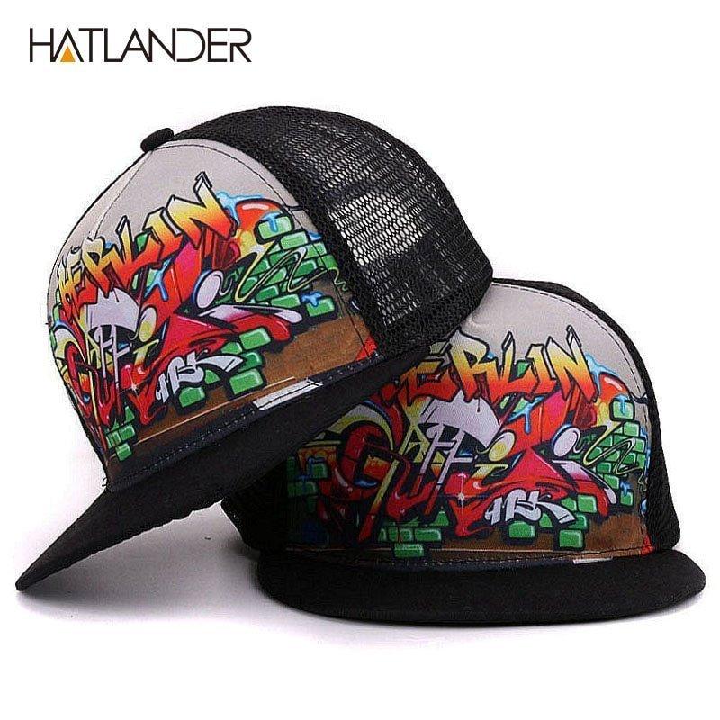 39bc59c56689a1 ... parent-child baseball cap for boys girls cool hip hop caps snapback  summer sun hats mesh trucker caps men women. Sale! 🔍.  https://capshop.store/