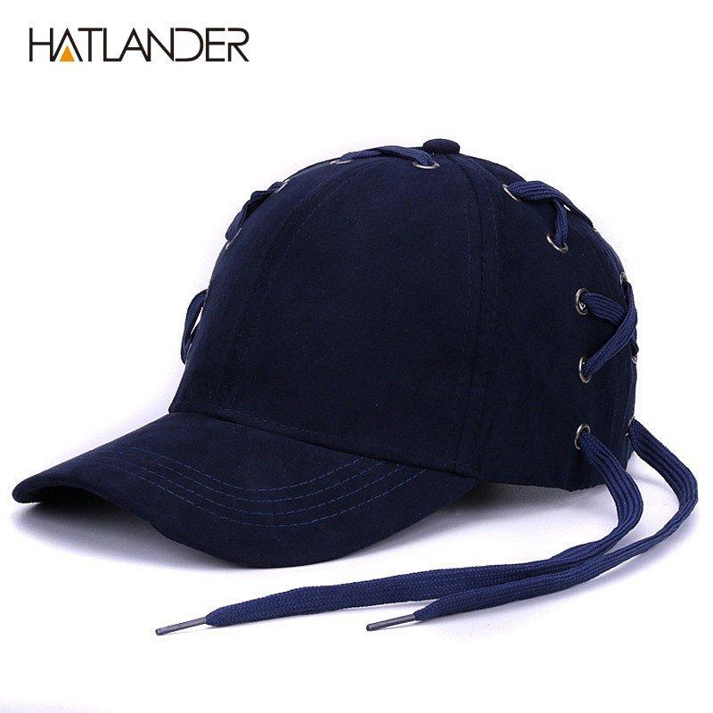 47152ac23bc17a ... baseball caps for women men hip hop snapback Harajuku hats Drake Golf  personality solid suede cap. 🔍. https://capshop.store/