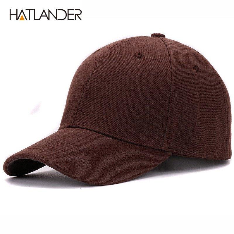 0cd3887ac7c ... baseball caps outdoor sports hats bone casquette hip hop adjustable  blank cap and hat for men and women. Sale! 🔍. https   capshop.store