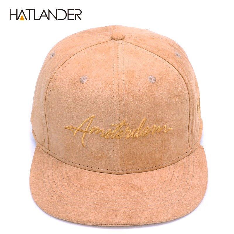b518028713768 ... hip hop cap men women brown outdoor sports hats casual gorras unisex.  Sale! 🔍. https   capshop.store  · https   capshop.store
