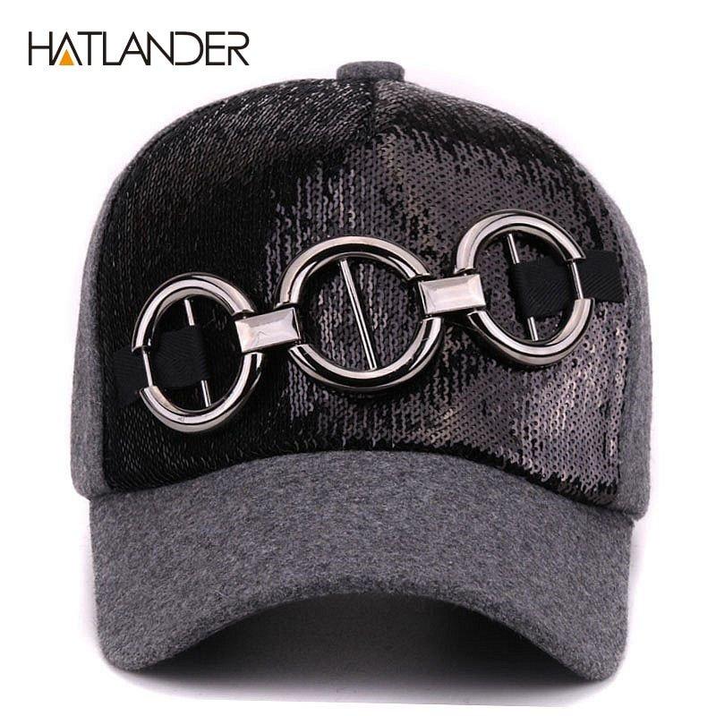 948352dee64 ... women outdoor warm hats girls solid casquette gorras 5panele curved snapback  cap. Sale! 🔍. https   capshop.store  · https   capshop.store