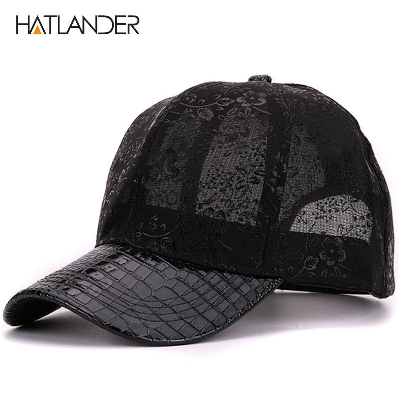 c61fb7f0fb ... baseball caps girls snapbacks cap feminino gorras Leisure outdoor summer  sun hat for women cap. Sale! 🔍. https://capshop.store/