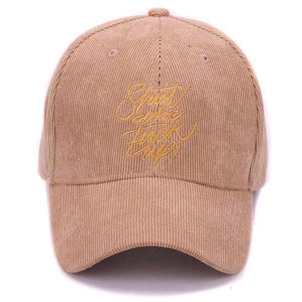 https://capshop.store/