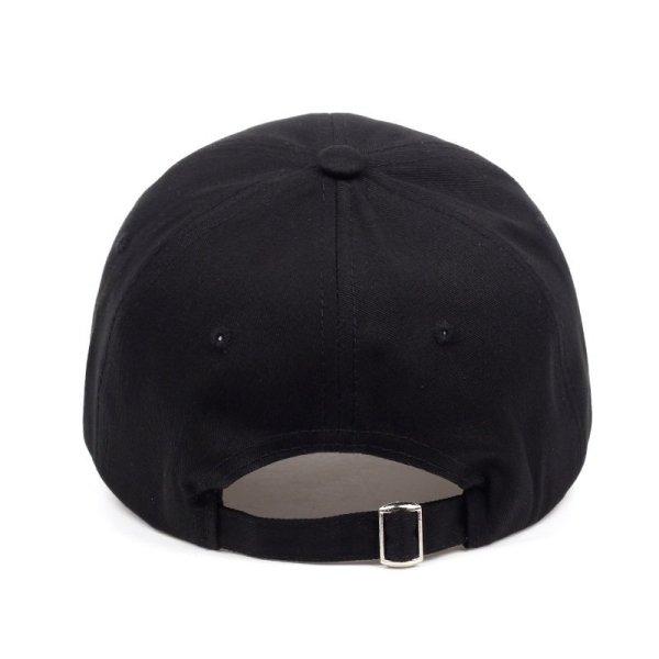 2020 new Mountain range embroidery Mens Womens Baseball Caps Adjustable Snapback Caps Fashion dad Hats Bone Garros 10