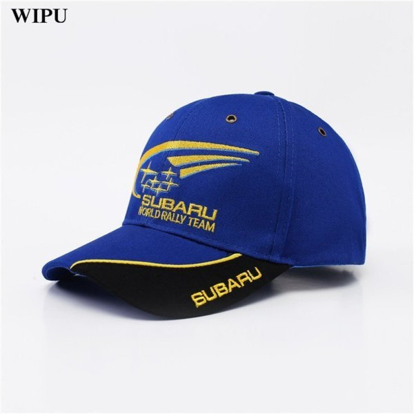 Men Fashion Cotton Car logo M performance Baseball Cap hat for bmw M3 M5 3 5 7 X1 X3 X4 X5 X6 330i Z4 GT 760li E30 E34 E36 E38 10