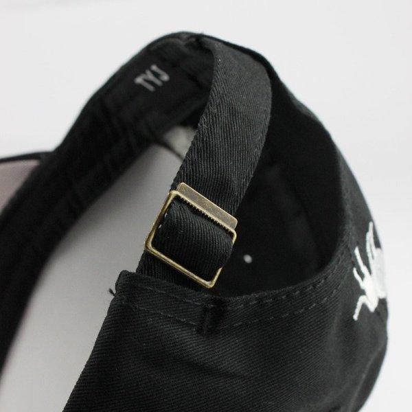 FETSBUY 1Piece Baseball Cap Men Fitted Adjustable Casquette leisure hats men's Snapback Gorras accessories Baseball Caps 10