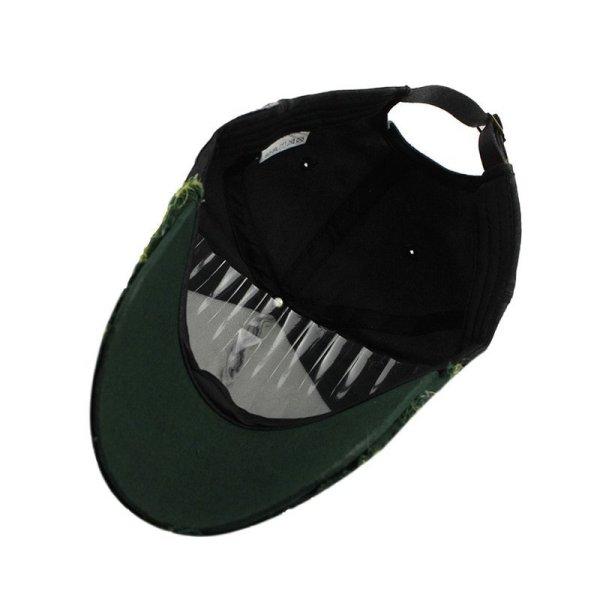 FETSBUY Brand Snapback Men Baseball Cap Women Caps Hats For Men Bone Casquette Vintage Hat Gorras 6 Panel Winter Baseball Caps 12