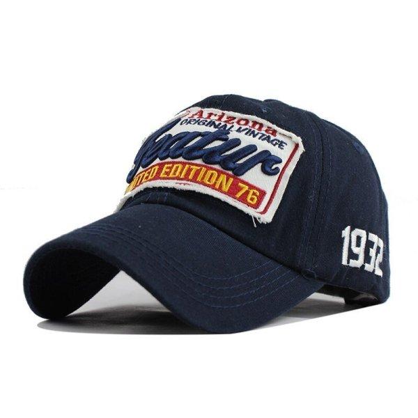 FETSBUY High Quality Cap Unisex Snapback Men Baseball Cap Men Caps Basketball Gorras Fitted Snapbacks Hats For Men Women Hat 4