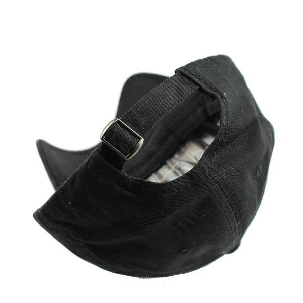 FETSBUY High Quality Cap Unisex Snapback Men Baseball Cap Men Caps Basketball Gorras Fitted Snapbacks Hats For Men Women Hat 10