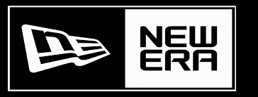 Top 10 New Era Best Caps 1