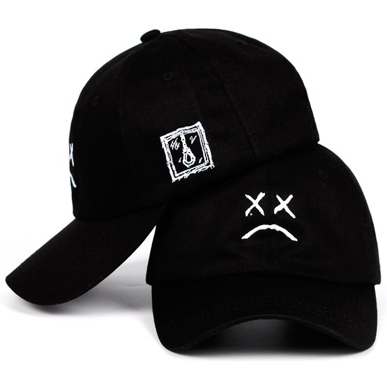 BH Cool Designs #Stepson Comfortable Dad Hat Baseball Cap