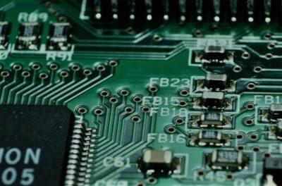 Dolchstoß ins Geschäft? Dialog Semiconductor Aktie