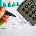 Das Konjunkturpaket – Der Gewinnturbo für deutsche Unternehmen