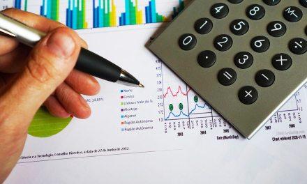 AXA Aktie zu unrecht ein Drittel eingebrochen – 9 % Dividenderendite