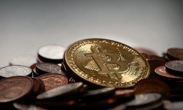 Bitcoin Group Aktie der bessere Bitcoin?