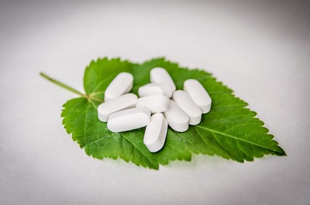 Die Bayer Aktie und das Glyphosat