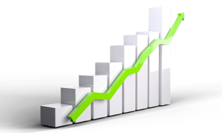 Dividend Growth Investing – Wie funktioniert DGI?