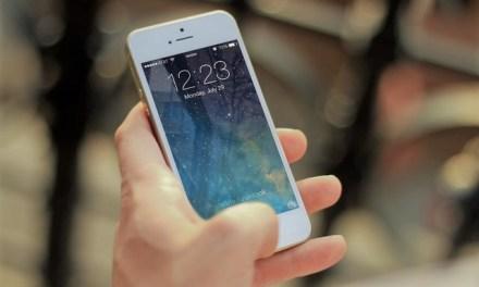 Vom Online Boom mit der CLIQ Digital Aktie profiteren
