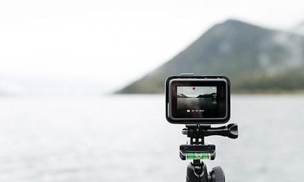 GoPro Übernahme bevorstehend?