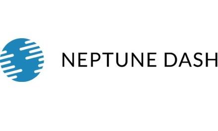 Jetzt Neptune Dash kaufen – BlackRock steigt ein