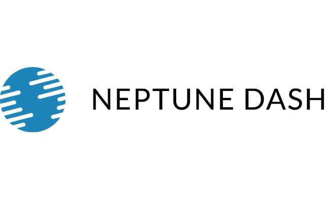 Mit Neptune Dash Aktie in Blockchain investieren
