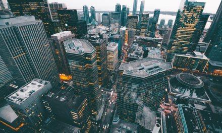 Hat sich der Markt verändert? – Der neue Markt