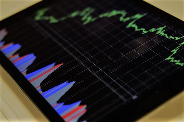 Der Buffett Indikator als Blasenprophet