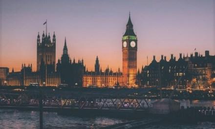 FTSE 100 ETF – Der Brexit als Chance