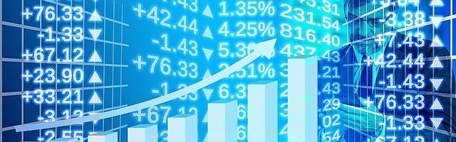 Wichtige Finanzkennzahlen