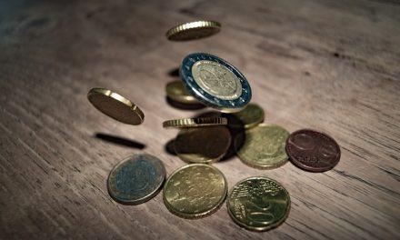 Kryptowährungen News und die Entwicklung
