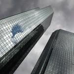 Die Banken Einlagensicherung – Wirklich sicher?