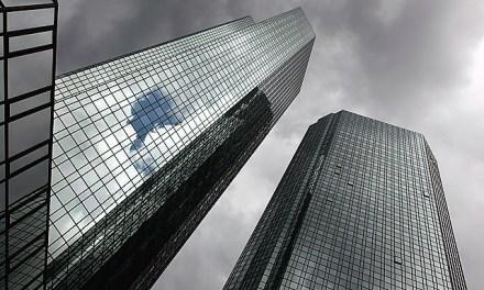 Banken ETF für die kurzfristige Sektorschwäche