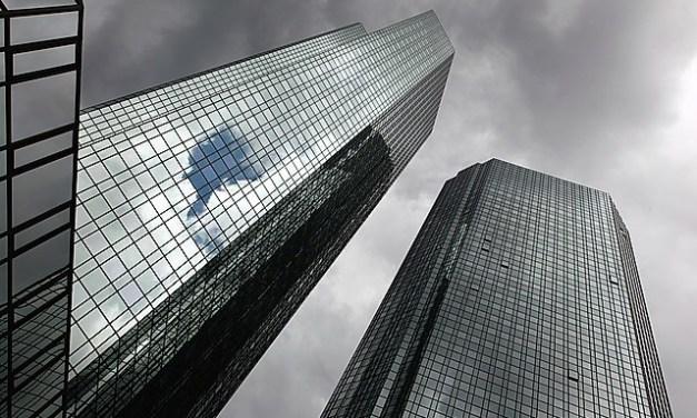 Banken Stresstest – Wie läuft er ab?