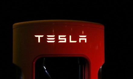 Tesla Überbewertung der Aktie – Gigantische Tesla Blase