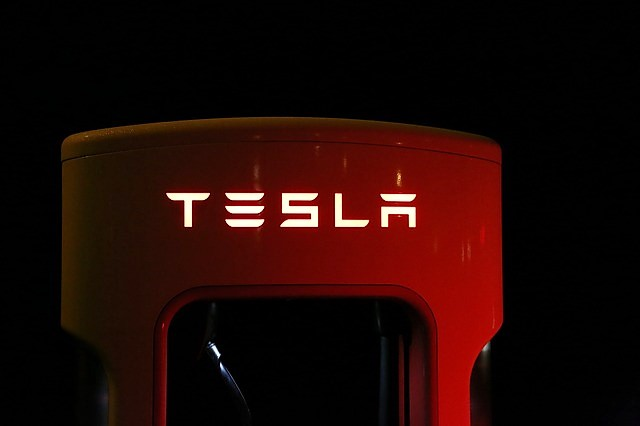 Xpeng Aktie – Chinesischer Tesla Kandidat