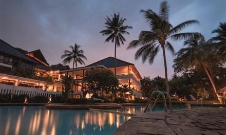 Kommt die Airbnb Aktie als größter Börsengang 2019?