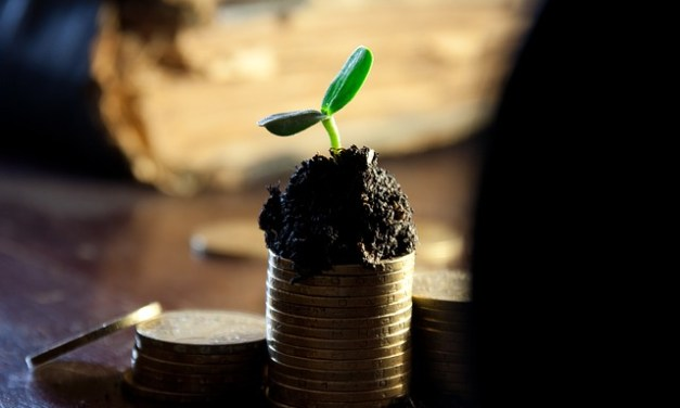 Geplante IPOs 2020 – Was kommt auf uns zu?