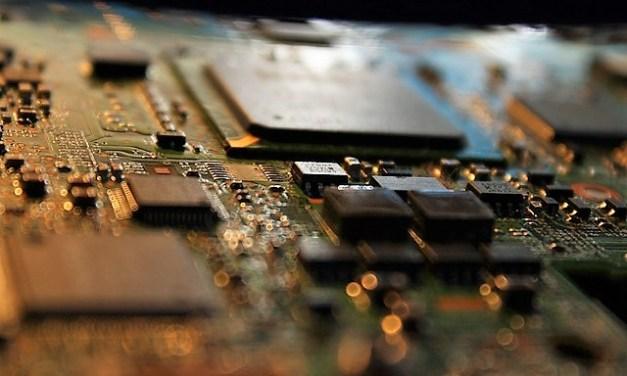 TSMC Aktie – Rendite mit den Chipgiganten hinter Apple und Co.